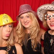 GC Events Photo Booth Hire Derby