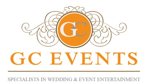 GC Events UK Ltd